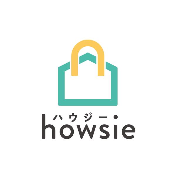 howsie